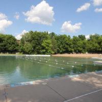preserve-pool-2012