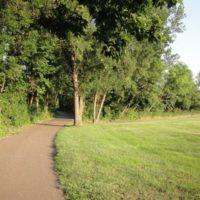 preserve-trail