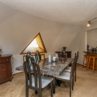 11804 Akron Ave, Inver Grove Heights (10)