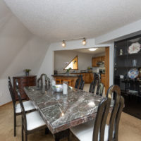 11804 Akron Ave, Inver Grove Heights (11)