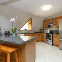 11804 Akron Ave, Inver Grove Heights (12)