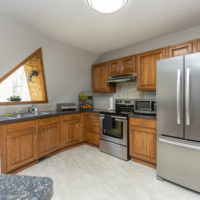11804 Akron Ave, Inver Grove Heights (13)