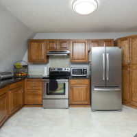 11804 Akron Ave, Inver Grove Heights (14)