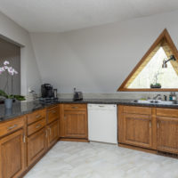 11804 Akron Ave, Inver Grove Heights (15)