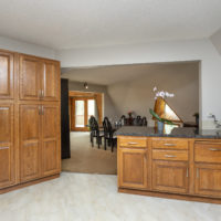11804 Akron Ave, Inver Grove Heights (16)
