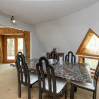 11804 Akron Ave, Inver Grove Heights (17)