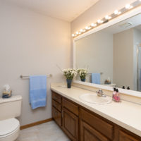 11804 Akron Ave, Inver Grove Heights (18)