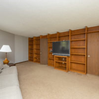 11804 Akron Ave, Inver Grove Heights (29)