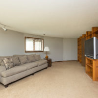 11804 Akron Ave, Inver Grove Heights (30)