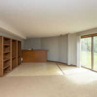11804 Akron Ave, Inver Grove Heights (31)