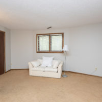 11804 Akron Ave, Inver Grove Heights (37)