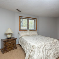 11804 Akron Ave, Inver Grove Heights (41)