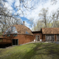 11804 Akron Ave, Inver Grove Heights (47)