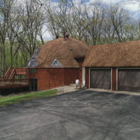 11804 Akron Ave, Inver Grove Heights (75)