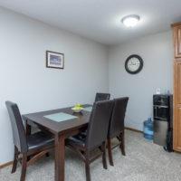 12856 Nicollet Ave #102, Burnsville MN 55337 (10)