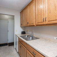 12856 Nicollet Ave #102, Burnsville MN 55337 (12)