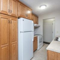 12856 Nicollet Ave #102, Burnsville MN 55337 (15)
