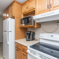 12856 Nicollet Ave #102, Burnsville MN 55337 (18)