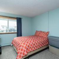 12856 Nicollet Ave #102, Burnsville MN 55337 (21)