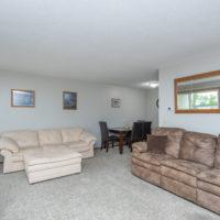 12856 Nicollet Ave #102, Burnsville MN 55337 (6)