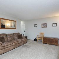 12856 Nicollet Ave #102, Burnsville MN 55337 (7)