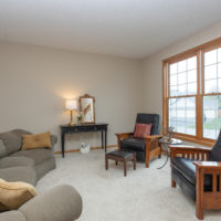 13090 Emmer Place, Apple Valley, MN 55124 (17)