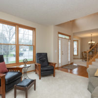 13090 Emmer Place, Apple Valley, MN 55124 (19)