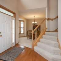 13090 Emmer Place, Apple Valley, MN 55124 (21)