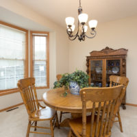 13090 Emmer Place, Apple Valley, MN 55124 (22)