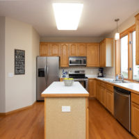13090 Emmer Place, Apple Valley, MN 55124 (29)