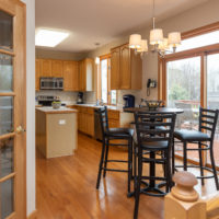 13090 Emmer Place, Apple Valley, MN 55124 (32)