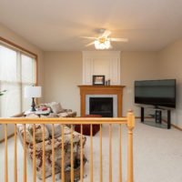 13090 Emmer Place, Apple Valley, MN 55124 (39)
