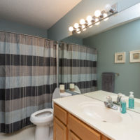 13090 Emmer Place, Apple Valley, MN 55124 (4)