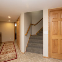 13090 Emmer Place, Apple Valley, MN 55124 (45)