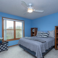 13090 Emmer Place, Apple Valley, MN 55124 (5)