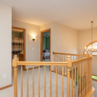 13090 Emmer Place, Apple Valley, MN 55124 (9)
