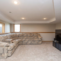 13408 Commonwealth Dr, Burnsville, MN 55337 (20)