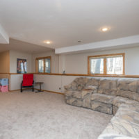 13408 Commonwealth Dr, Burnsville, MN 55337 (22)