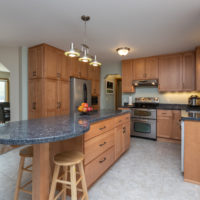 13408 Commonwealth Dr, Burnsville, MN 55337 (36)