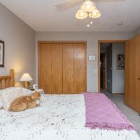 13670 Carrach Ave 314, Rosmeount (26)