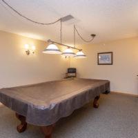 13670 Carrach Ave 314, Rosmeount (29)