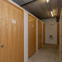 13670 Carrach Ave 314, Rosmeount (36)