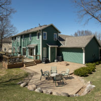 2013 Great Oaks Dr, Burnsville, MN 55337 (10)