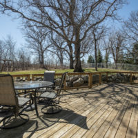 2013 Great Oaks Dr, Burnsville, MN 55337 (21)