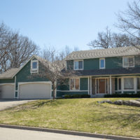 2013 Great Oaks Dr, Burnsville, MN 55337 (3)