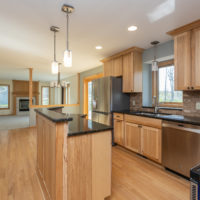 2013 Great Oaks Dr, Burnsville, MN 55337 (62)