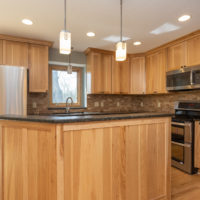 2013 Great Oaks Dr, Burnsville, MN 55337 (64)