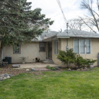 6710 Oakland AVe S, Richfield (11)