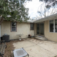 6710 Oakland AVe S, Richfield (15)
