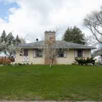 6710 Oakland AVe S, Richfield (2)